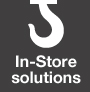 In-Store solutions